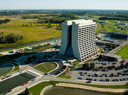 Get to Know Fermilab