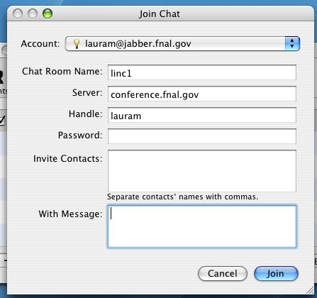 east wenatchee chatrooms East wenatchee chat : we are seeking east wenatchee people like you to join our chat to make our chat room filled with people from everywhere.